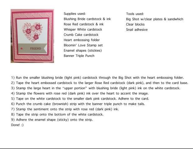 PinkCard.jpg